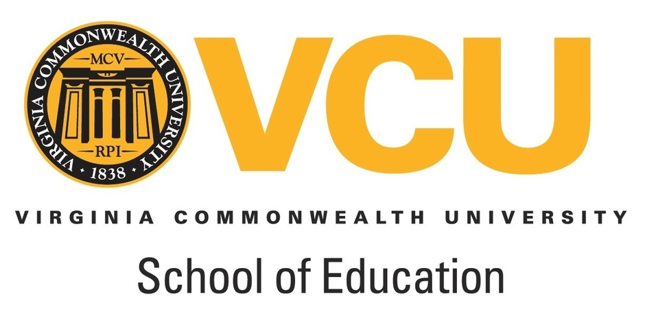 VCU School of Education