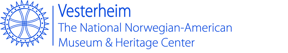 Vesterheim Nat'l Norwegian-American Museum & Heritage Center