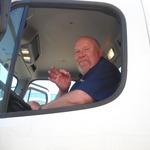Driver Doug