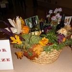 Door Prize by Rosalie
