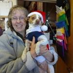 Santa's Helpers 2013