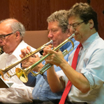 Mendocino Coast Brass Ensemble