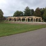 new pavilion 9.20.2014.1
