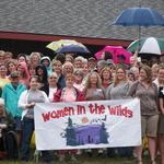 Women In the Wilds