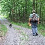hiker.jpg