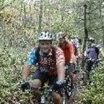 Bike_Pic_in_weiser_3sml.jpg