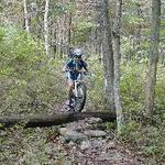 Bike_Pic_in_Weiser_4.jpg