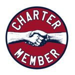 Anthony Jackson Becomes A Charter Member
