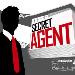 Secret_Agent_Billboard.jpg