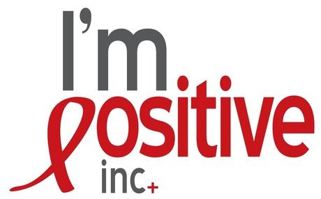 IPI_logo.jpg