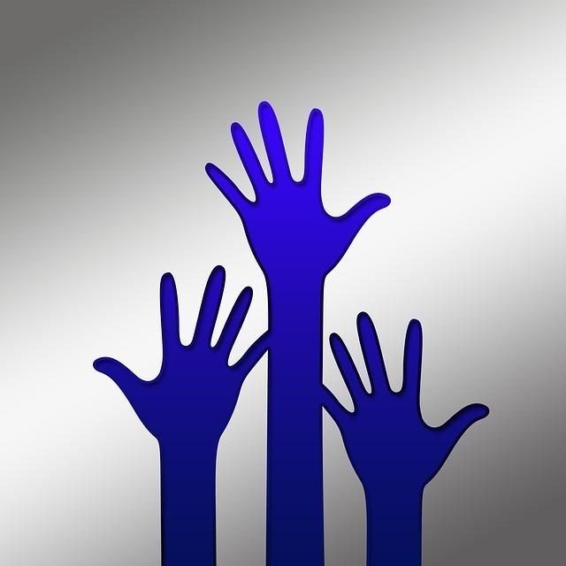 volunteers-628735_640.jpg