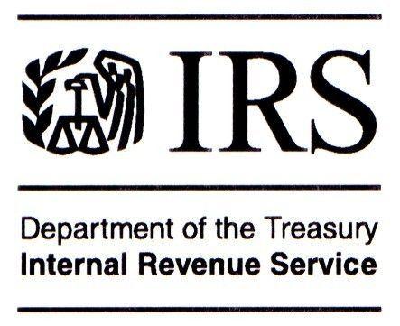 IRS1.jpg