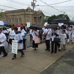 6-5-16 Haverhill Procession.jpg