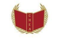 CHEA Logo.jpg