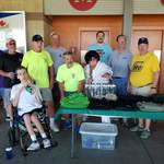 United Mitochondrial Disease Foundation Fundraiser 2018