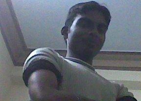 its me