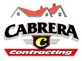 Cabrera Contracting LLC