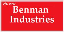 Benman Industries
