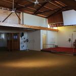 New_stpatrick_building_006