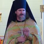 Father Raphael Visit