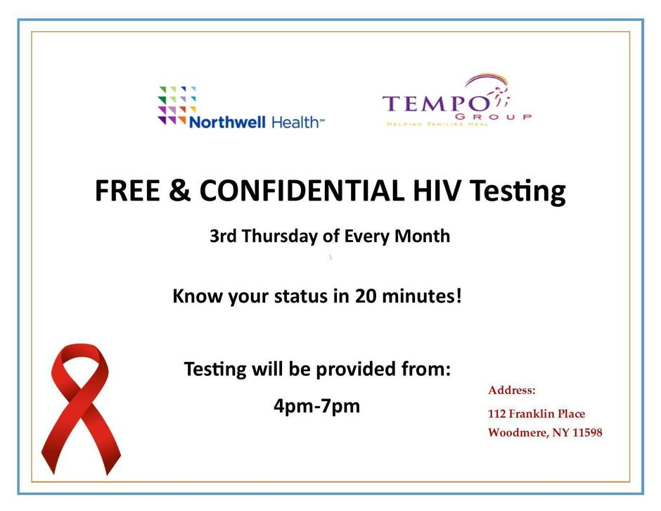 HIV Testing Flyer TEMPO GROUP ENG.jpg