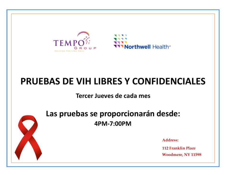 HIV Testing Flyer TEMPO GROUP (002).png