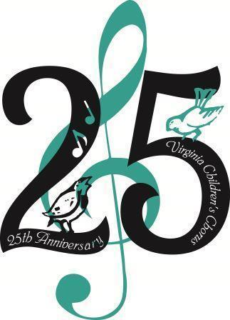 VCC 25th Anniv Logo Final compressed.jpg