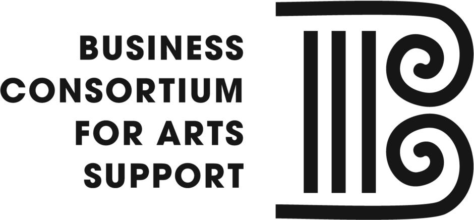 Business_Consortium_logo_BW.jpg