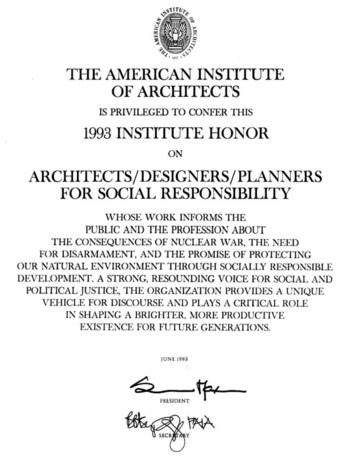 ADPSR_1993_AIA_Honor_Award.JPG