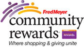 Fred Meyer Community Awards