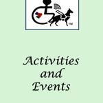 Activitiescover