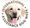 International Assistant Dog Week