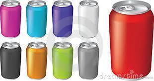 picture_of_soda_cans.jpg