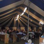 Bluenose Camp Meeting - 2010