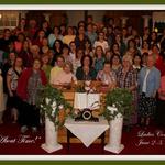 Ladies Ministries