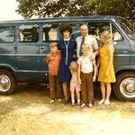1971ostten_family1