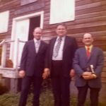 1972orange_hall_guests2