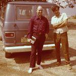 1973_bro_ostten