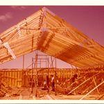 1973_4_construction8