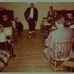 1973nice_socks