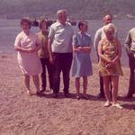 1974_5_baptism