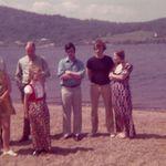 1974_5_baptism2