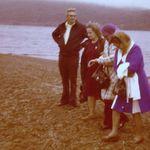 1974_5_baptism4