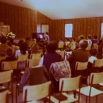 1975congregation2