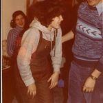 1978-debbie_haslett