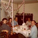 1979-1_25th_anniversary