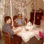 1979-2_25th_anniversary
