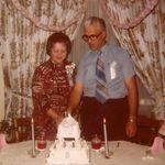 1979-3_25th_anniversary