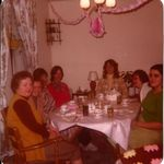 1979-4_cindy_wedding_shower