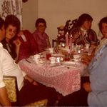1979-5_cindy_wedding_shower